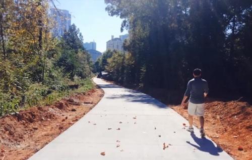 Path400