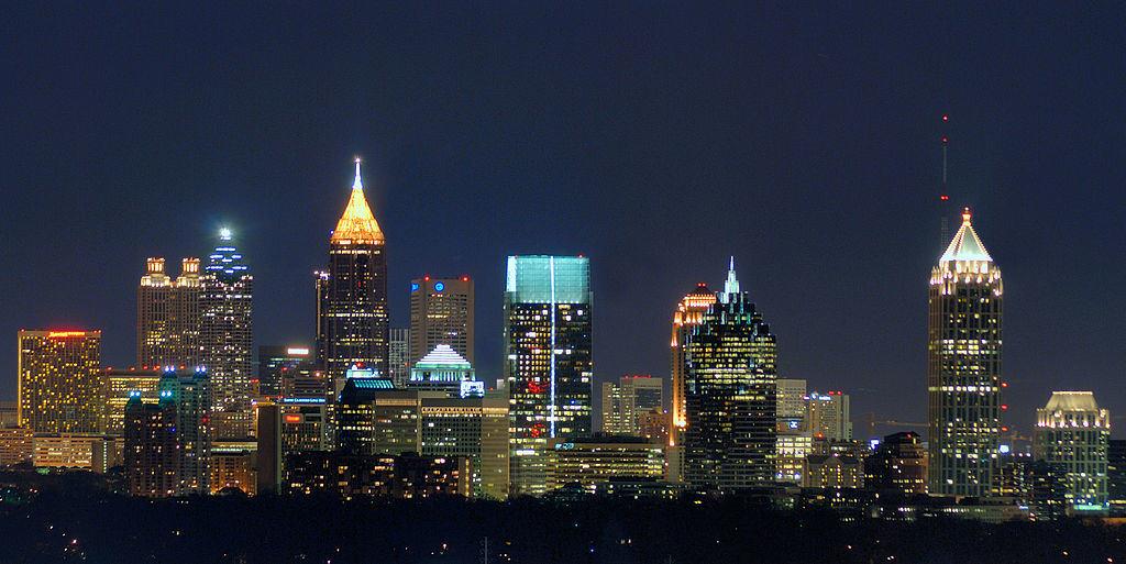 1024px-Atlanta_Skyline_from_Buckhead
