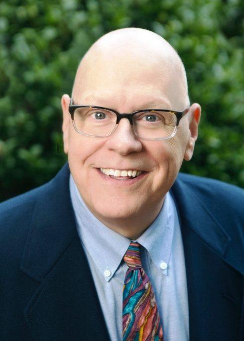 Kurt Harvell, Atlanta Real Estate Agent