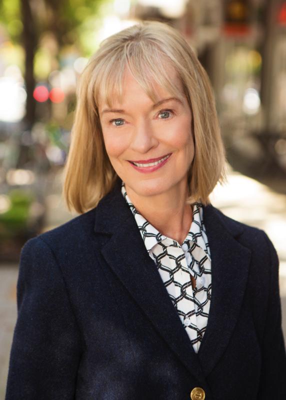 Cherie Sundy - Atlanta Real Estate Agent