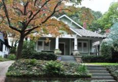 Candler Park Real Estate