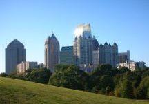 Midtown Atlanta Real Estate