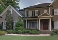 North Buckhead Real Estate