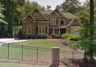 Sandy Springs Real Estate