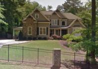 Sandy Springs Real Estate